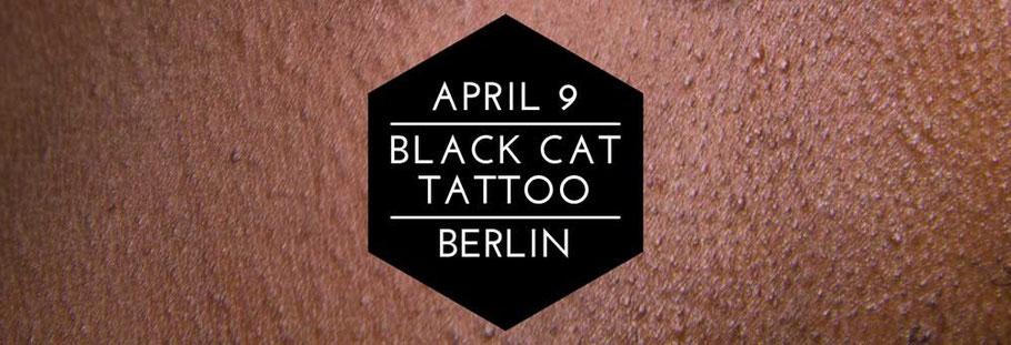 tattoostudio t towierstudio black cat tattoo berlin. Black Bedroom Furniture Sets. Home Design Ideas