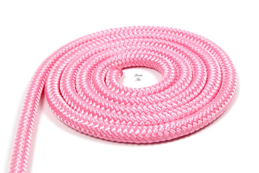 Rosé Pink 10mm