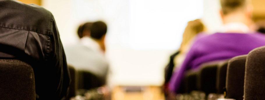 Coaching von Familien- und Kleinunternehmen. Betriebliche Probleme erkennen und analysieren