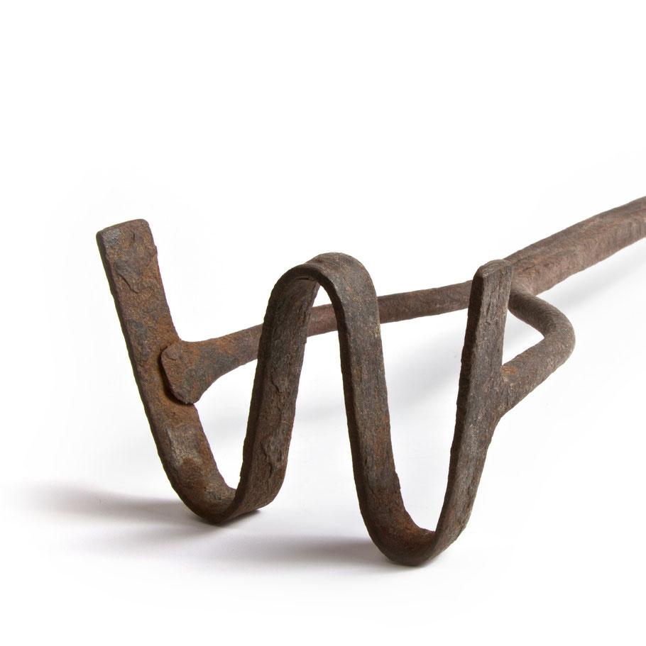 """Ein """"W"""" für Branding mit Wirkung: Naming und Slogans von erfolgswelle® AG für Namen und Werbesprüche, die sich einprägen und wirken."""