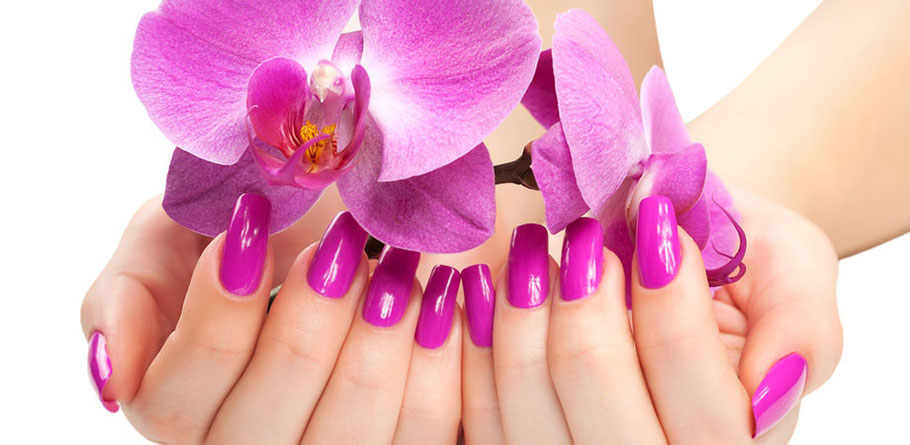 nails,roma,manicure,pedicure,coperturagel,semipermanente,unghie