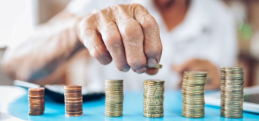 Kostenerstattung über Pflegeversicherung