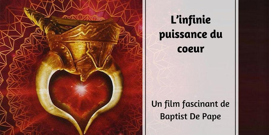 Cliquez sur l'image, pour accédez au Film... / gratuit sur Youtube !