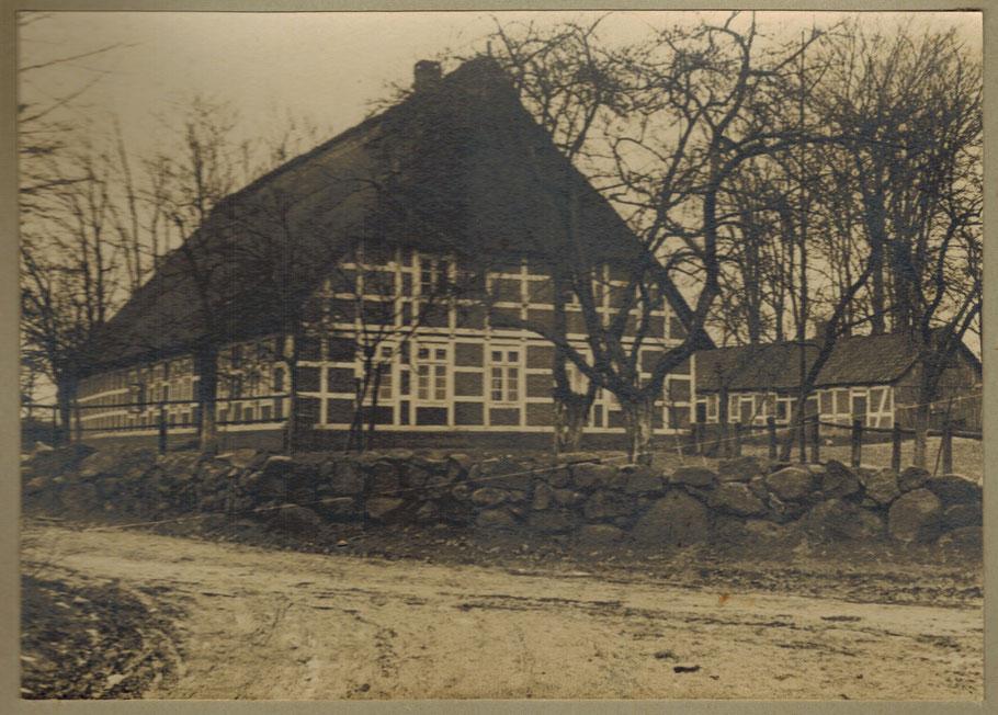 Hof Schliecker 1912 (erbaut 1873)