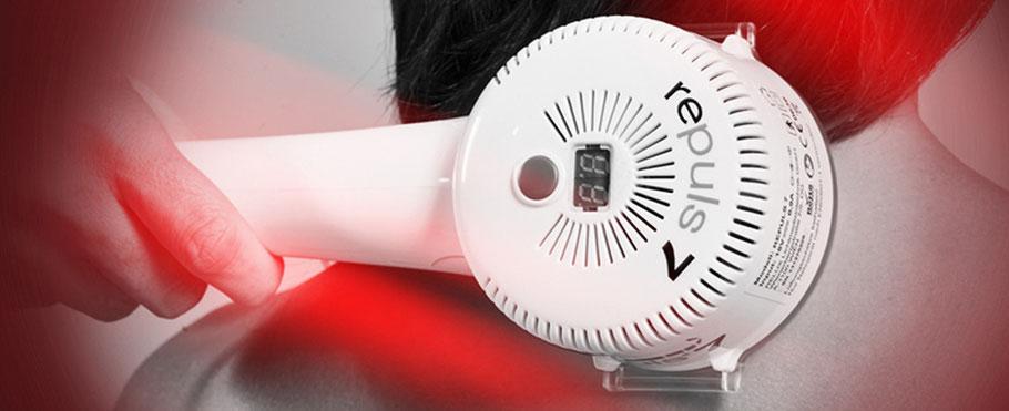 Optimum Energie und Licht - Dekofoto Repuls