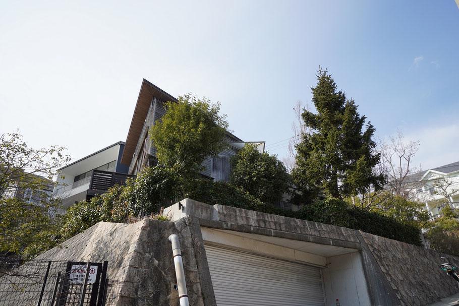 建築家 スカンジナビアデザイン 北欧の家 平賀敬一郎 リノベーション