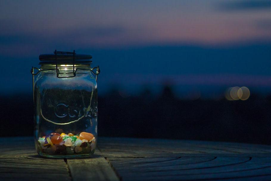 nachhaltigkeit-sonnenglas