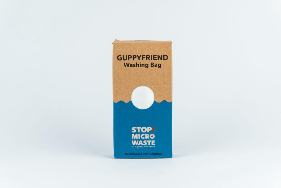 nachhaltigkeit-guppyfriend