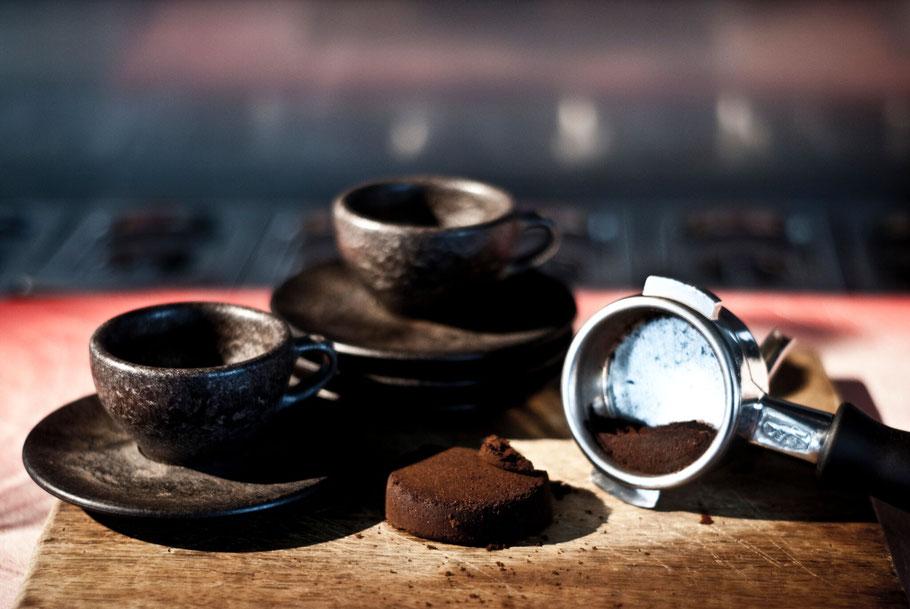 nachhaltigkeit-kaffeeform