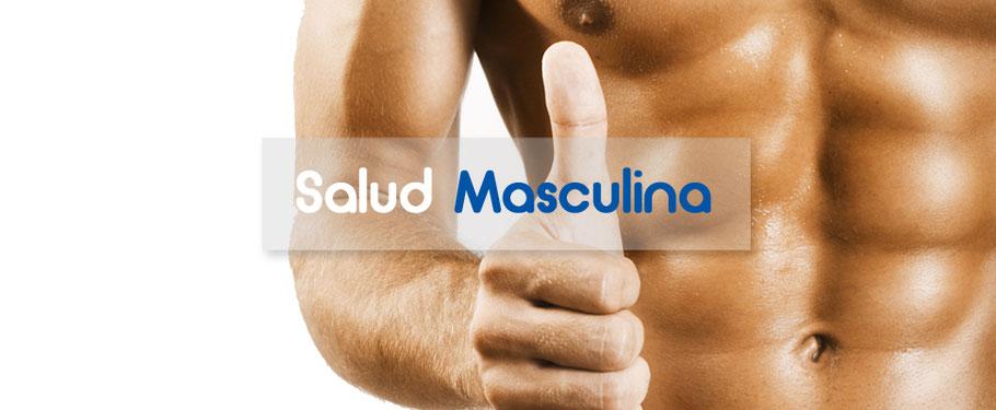 Productos 100% naturales, complementos y suplementos alimenticios para la salud del hombre.
