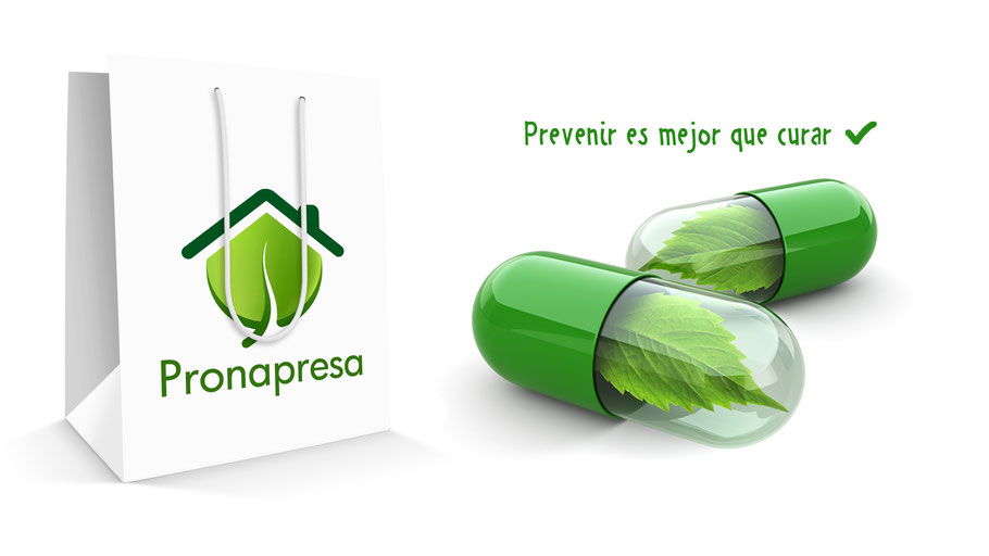 Tienda Naturista en Línea. Productos naturistas, remedios herbolarios y medicina alternativa.
