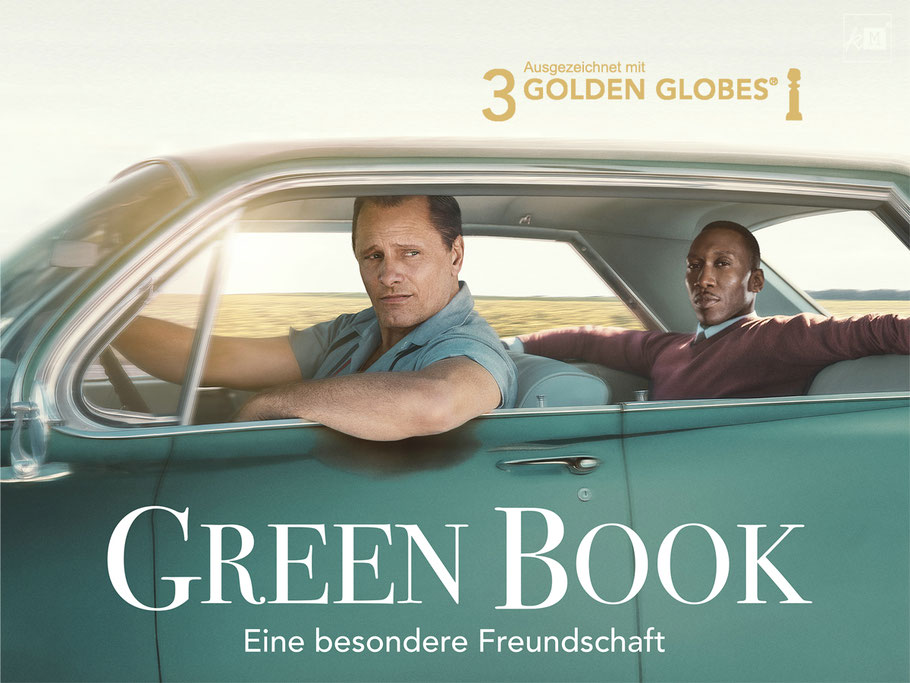 Green_Book_eOne_kulturmaterial_1200