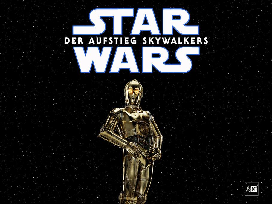 Star_Wars_9_Lucasfilm_kulturmaterial