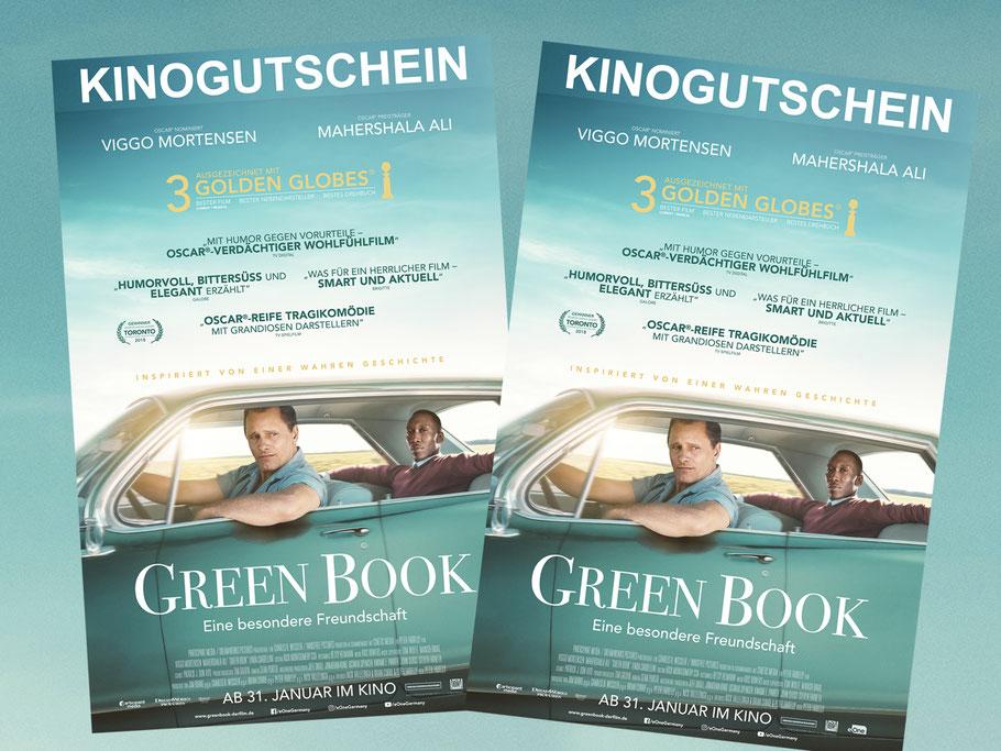 Green_Book_eOne_kulturmaterial_Gewinnspiel