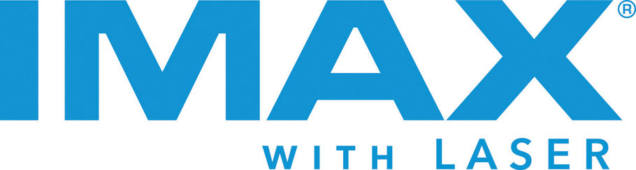 IMAX with Laser - Kino Revolution - Re-Imagination Movie Going Experience - kulturmaterial