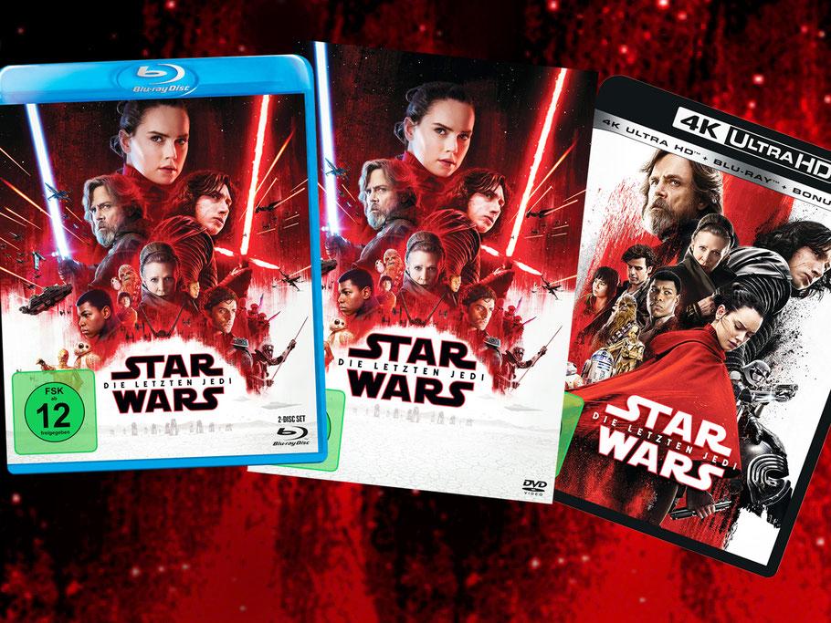 Mark Hamill - Luke Skywalker - Star Wars - Lucasfilm - kulturmaterial - Gewinnspiel