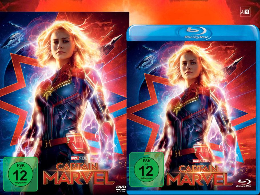 Brie_Larson_Captain_Marvel_Disney_kulturmaterial