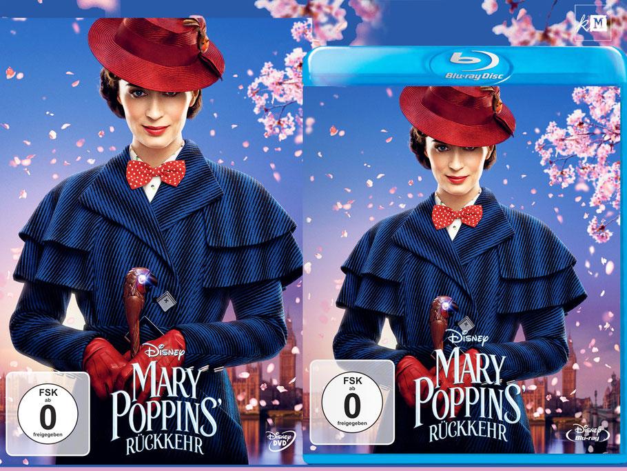 Mary_Poppins_Rückkehr_Disney_kulturmaterial