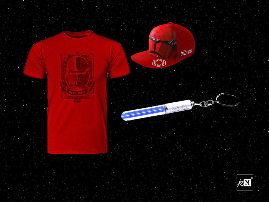 Star_Wars_9_Gewinnspiel_Lucasfilm_kulturmaterial