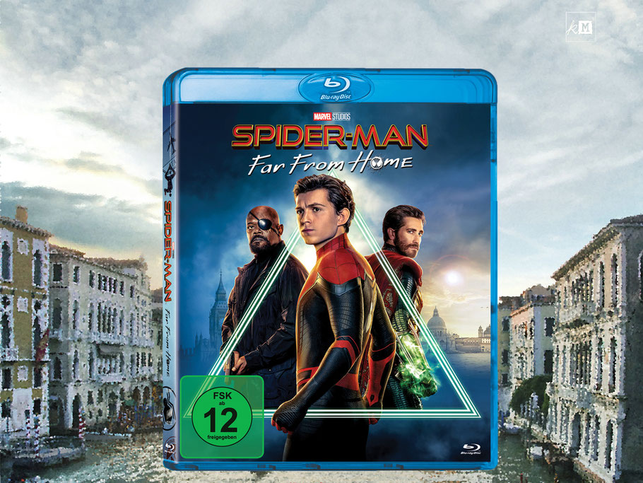 Spider-Man_Far_From_Home_Gewinnspiel_Marvel_Sony_kulturmaterial