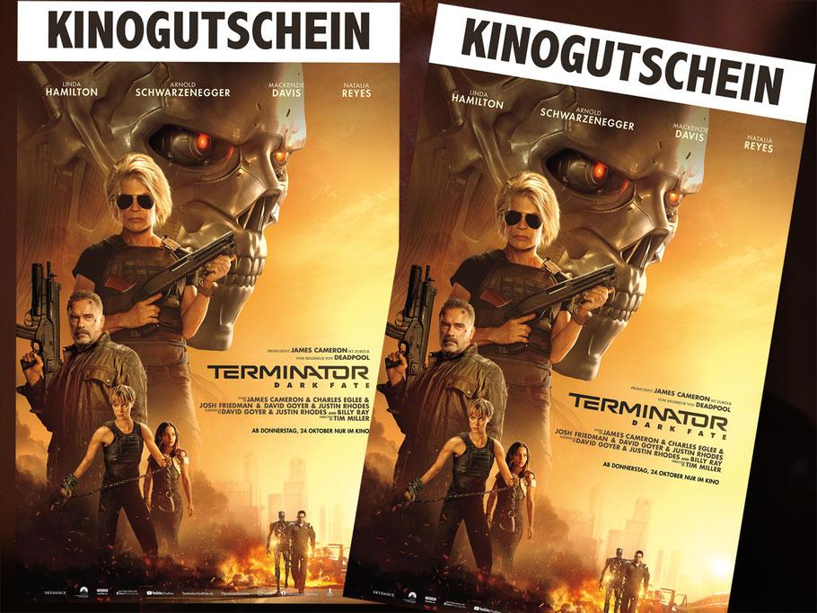 Terminator_6_Dark_Fate_Linda_Hamilton_Arnold_Schwarzenegger_FOX_kulturmaterial