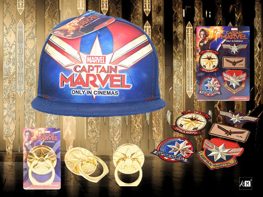 Captain_Marvel_Gewinnspiel_kulturmaterial