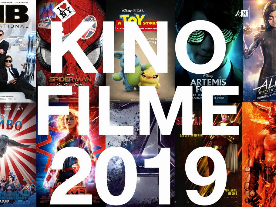 Kinofilme_2019_kulturmaterial_1200