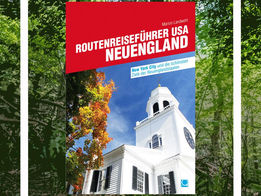 Friedhof_Der_Kuscheltiere_Gewinnspiel_Routenreiseführer_USA_Conbook_Verlag_kulturmaterial