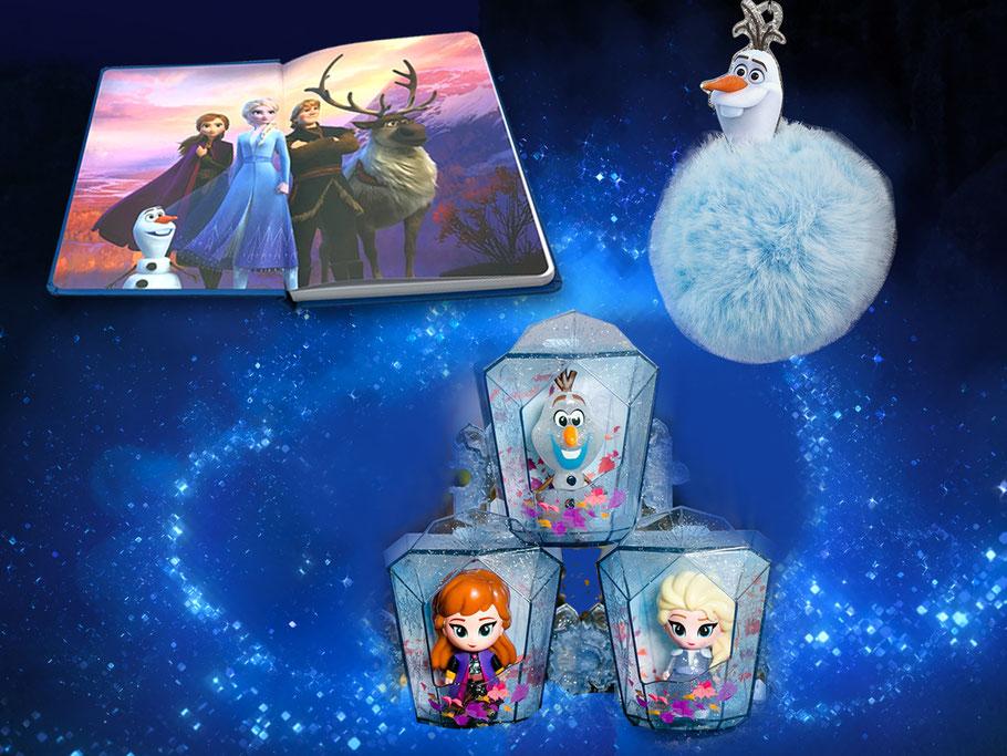 Eiskönigin_2_Gewinnspiel_Disney_kulturmaterial