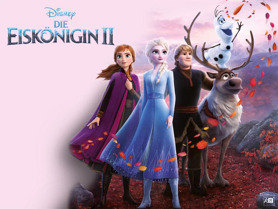 Eiskönigin_2_Disney_kulturmaterial