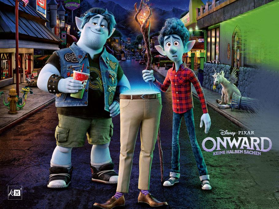 Onward_Fantasy_Disney_Pixar_Kino_kulturmaterial