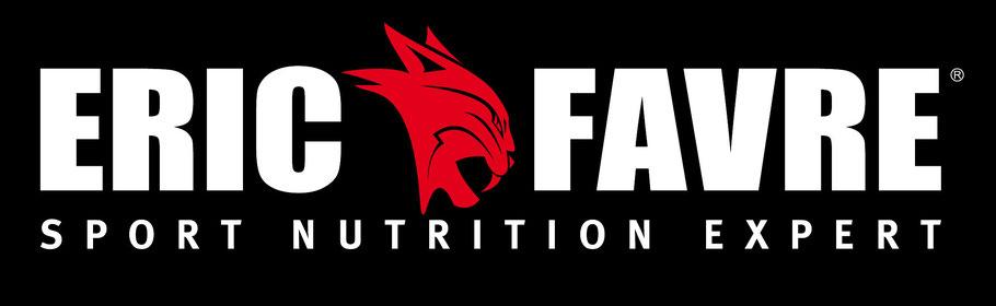 eric favre,suisse,whey,nutrition,protéines