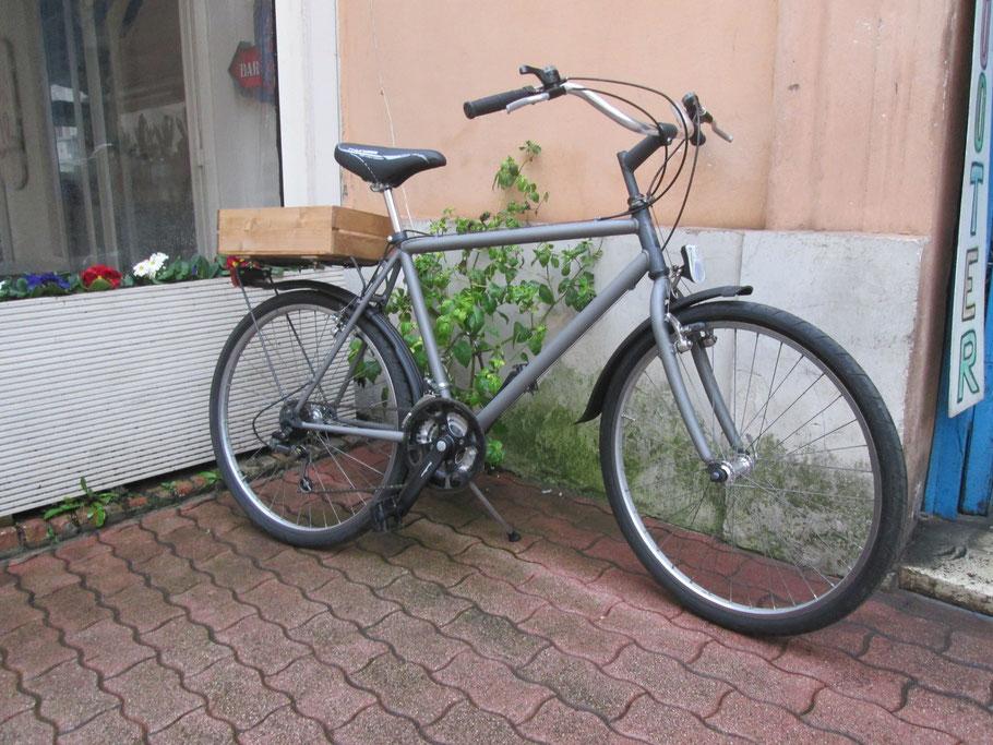 Biciclette Uomo Ferricicli