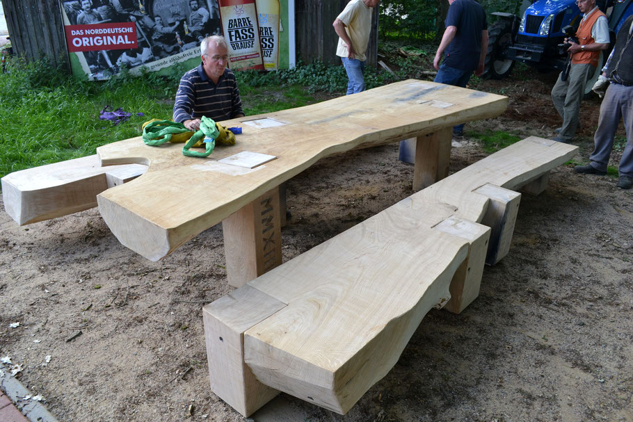 Projekt L 340, Pestinghausen
