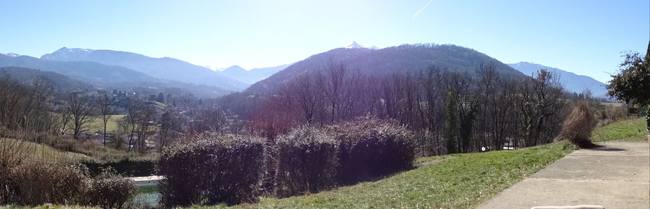 Vue panoramique fevrier 2019
