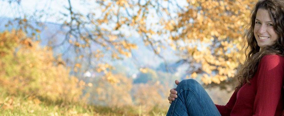 Bild: Intensivtraining bei wahre Liebe Coach Susi Bartmann - finde deine wahre Liebe