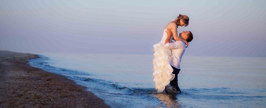 Bild: mentalLOVE Blog in 6 Schritten zu deiner wahren Liebe