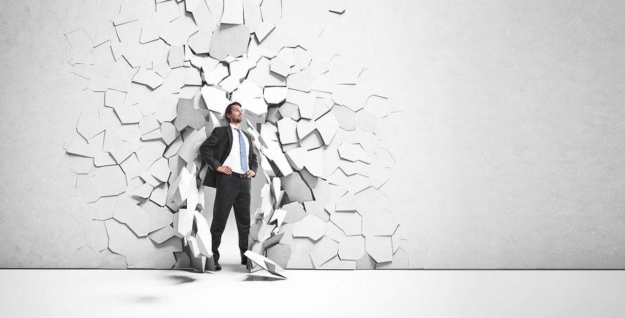 Bild: mentalLOVE Blog dein innerer Motivator