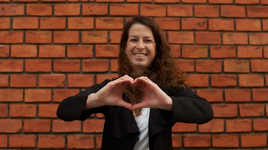 Bild: mentalLOVE - Tagesworkshop Liebesblockaden lösen mit wahre Liebe Coach Susi Bartmann
