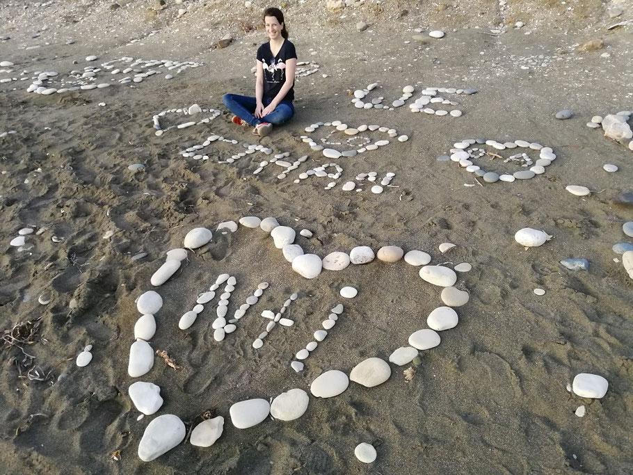 Bild: Blog - mentale Übung: das hilft bei Liebeskummer