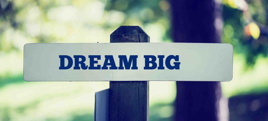 Bild: mentalLOVE Blog mentales Training, Liebe, Erfolg, Start-up