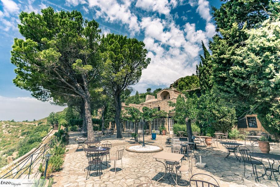 Abbaye de Sainte-Croix - Hôtel de charme en provence