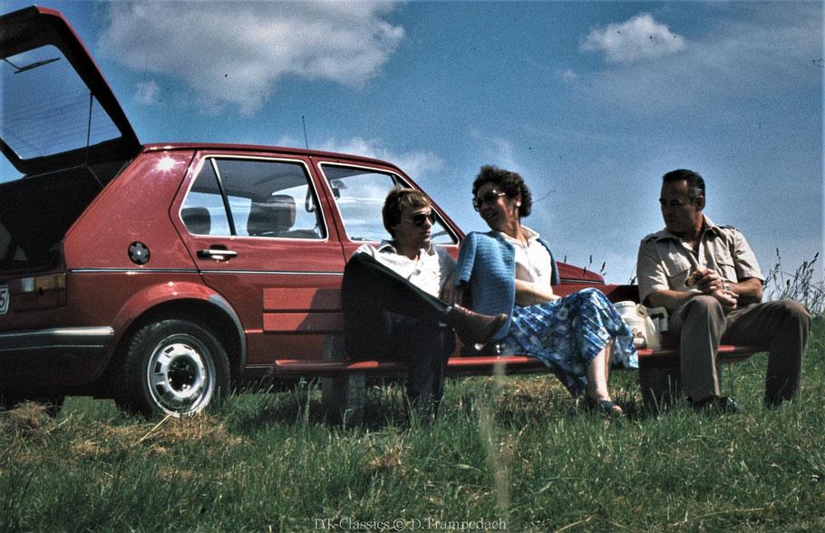 1983 © DT-Classics