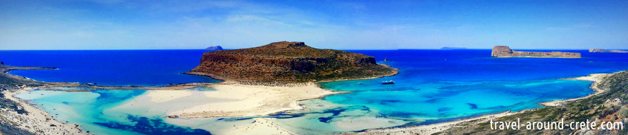 balos, gramvousa, panorama kreta, gramvusa, mbalos, top beaches crete, bester strand kreta, wohin auf Kreta, kreta urlaub, kriti, crete, griechenland, greece,