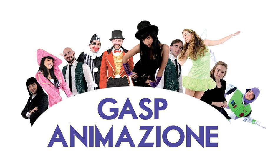 Addobbi Gasp Animazione-alt