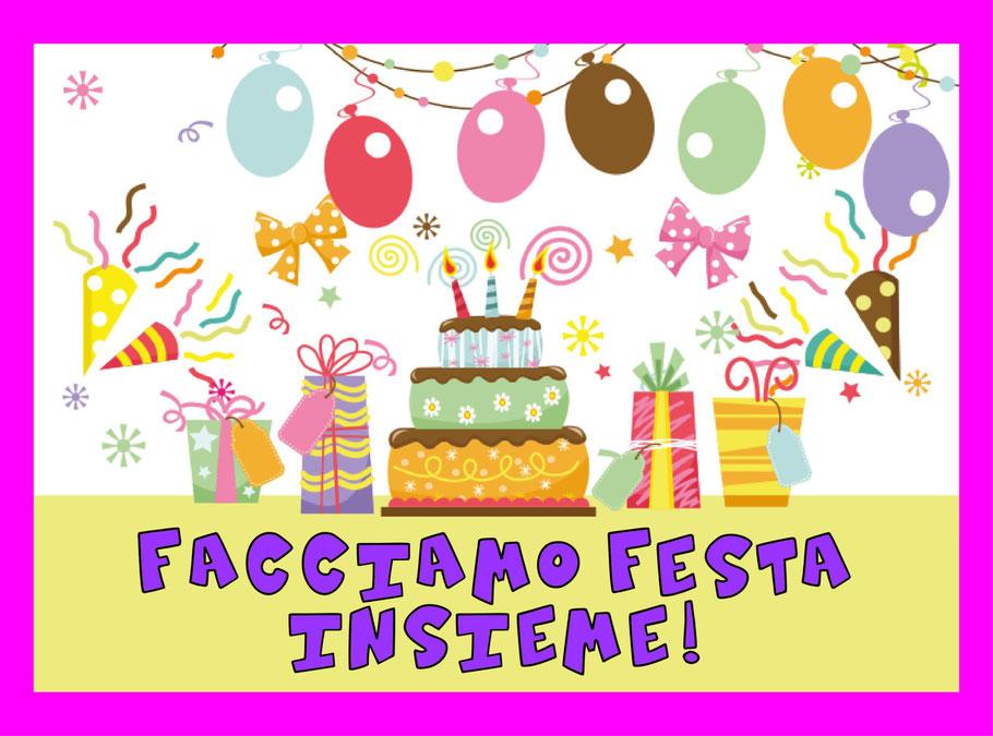 feste di compleanno Gasp-alt
