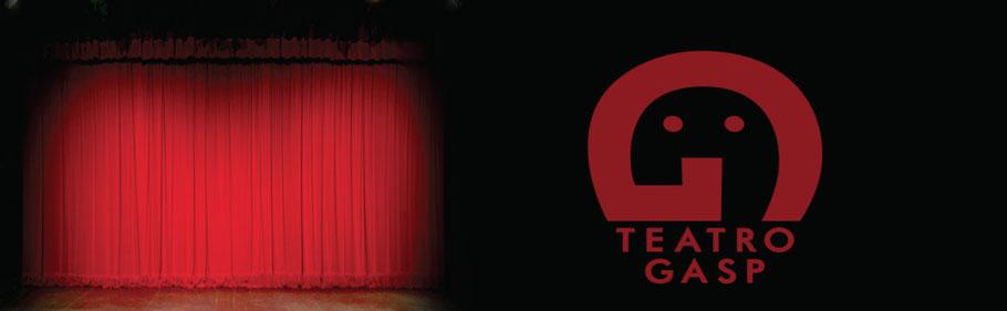 logo Teatro Gasp-alt