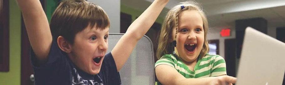 MAG Lifestyle Magazin Angebote Familien Kind Kinder Urlaub Bilder Fotos for kids