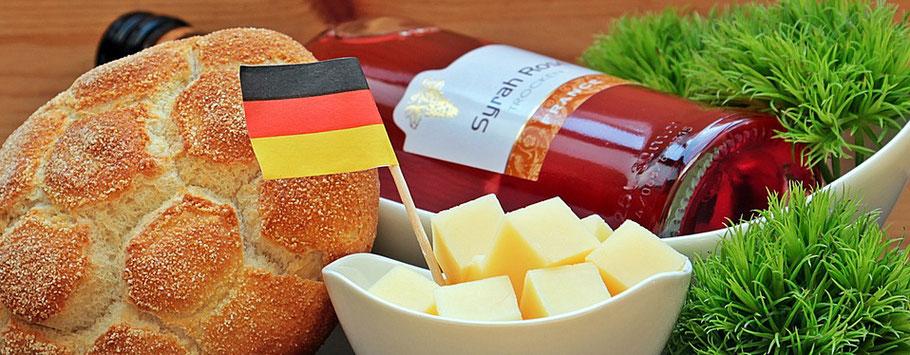 MAG Lifestyle Magazin Kulinarik Tipps Gourmet Restaurants Bar Speisen Getränke Deutschland Bayern Berlin