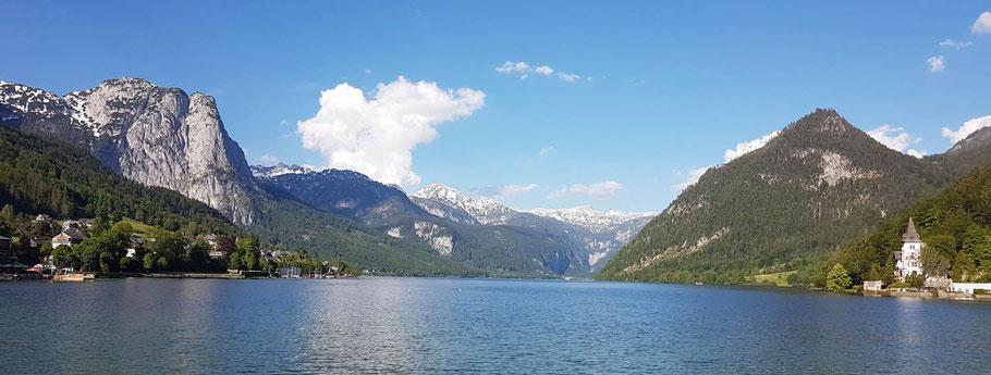 mag lifestyle magazin online  tipps urlaub reisen österreich hotels wellness kulinarik restaurants sonderzug miete